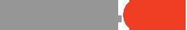 ledson-logo